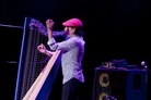 Ystad-Sweden-Jazz-Festival-20170805 Hiromi-Duet-Featuring-Edmar-Castaneza 025