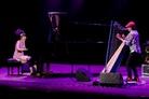Ystad-Sweden-Jazz-Festival-20170805 Hiromi-Duet-Featuring-Edmar-Castaneza 051
