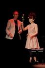 Ystad-Sweden-Jazz-Festival-20170805 Hiromi-Duet-Featuring-Edmar-Castaneza 201