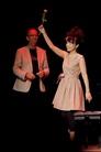 Ystad-Sweden-Jazz-Festival-20170805 Hiromi-Duet-Featuring-Edmar-Castaneza 202