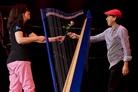 Ystad-Sweden-Jazz-Festival-20170805 Hiromi-Duet-Featuring-Edmar-Castaneza 206