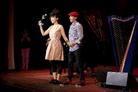 Ystad-Sweden-Jazz-Festival-20170805 Hiromi-Duet-Featuring-Edmar-Castaneza 231