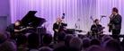 Ystad-Sweden-Jazz-Festival-20170806 Tonbruket 014