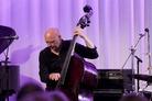Ystad-Sweden-Jazz-Festival-20170806 Tonbruket 040