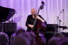Ystad-Sweden-Jazz-Festival-20170806 Tonbruket 041