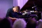 Ystad-Sweden-Jazz-Festival-20170806 Tonbruket 043