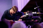 Ystad-Sweden-Jazz-Festival-20170806 Tonbruket 046