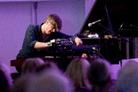 Ystad-Sweden-Jazz-Festival-20170806 Tonbruket 058