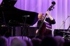 Ystad-Sweden-Jazz-Festival-20170806 Tonbruket 060