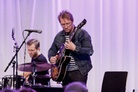 Ystad-Sweden-Jazz-Festival-20170806 Tonbruket 063