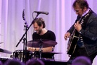 Ystad-Sweden-Jazz-Festival-20170806 Tonbruket 085