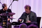 Ystad-Sweden-Jazz-Festival-20170806 Tonbruket 112