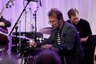 Ystad-Sweden-Jazz-Festival-20170806 Tonbruket 117