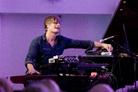 Ystad-Sweden-Jazz-Festival-20170806 Tonbruket 122