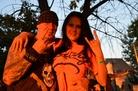 Zorall-Sorolimpia-2013-Festival-Life-Orsi-Romeo