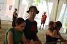 Zorall-Sorolimpia-2013-Festival-Life-Orsi-Rqf 1239-12