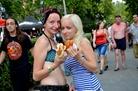 Zorall-Sorolimpia-2013-Festival-Life-Orsi-Rqf 1239-3