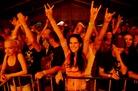 Zorall-Sorolimpia-2013-Festival-Life-Orsi-Rqf 1239-7