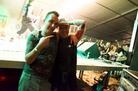 Zorall-Sorolimpia-2013-Festival-Life-Orsi-Rqf 1239-8