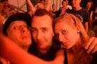 Zorall-Sorolimpia-2013-Festival-Life-Orsi-Rqf 1239-9