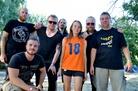Zorall-Sorolimpia-2013-Festival-Life-Orsi-Xemb-1
