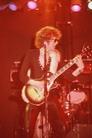 19741011 Mott-The-Hoople-Scandinavium---Goteborg-Cnv000018