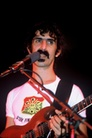 19741102 Frank-Zappa-Konserthuset---Goteborg-008