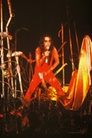 19750901 Alice-Cooper-Scandinavium---Goteborg-Cnv000020