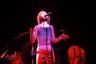 19760630 Genesis-Scandinavium---Goteborg-Phil-Collins 004
