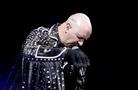 20051203 Judas Priest Pramogu Arena - Vilnius 1862