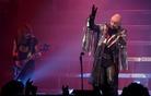 20051203 Judas Priest Pramogu Arena - Vilnius 1979