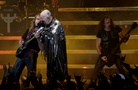 20051203 Judas Priest Pramogu Arena - Vilnius 1982