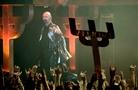 20051203 Judas Priest Pramogu Arena - Vilnius 1987
