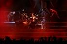 20051203 Judas Priest Pramogu Arena - Vilnius 2031