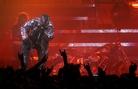 20051203 Judas Priest Pramogu Arena - Vilnius 2054