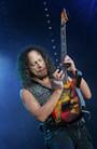 20060613 Tallinn Song Stage Metallica635