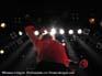 KB 20070201 IMG 7866 Amon Amarth