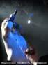 KB 20070201 IMG 7935 Amon Amarth