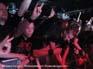 xKB 20070201 IMG 7759 Amon Amarth Audience Publik