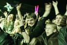 20070221 Lordi Siemens Arena Vilnius714 Audience Publik