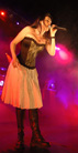 20070328 Transbordeur Lyon Within Temptation05