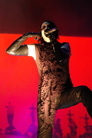 20070604 Halle Tony Garnier Lyon Marilyn Manson03