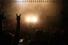 20070723 Sepultura Forum Palace Vilnius663 Audience Publik