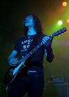 20070819 Testament Rock Cafe Tallinn310