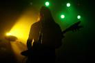 20070819 Testament Rock Cafe Tallinn364