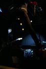 20080227 Debaser Malmo 62 Blondie Dennis Lyxzen Orkester
