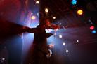 20080227 Debaser Malmo 99 Blondie Dennis Lyxzen