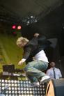 20080523 Rix FM Festival Falun 004 Anders Johansson