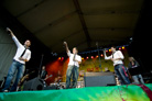20080523 Rix FM Festival Falun 001 EMD
