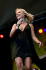 20080523 Rix FM Festival Falun 002 Velvet